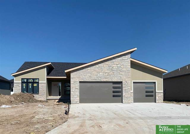 3432 Tree Line Drive, Lincoln, NE 68516 (MLS #22016778) :: Lincoln Select Real Estate Group