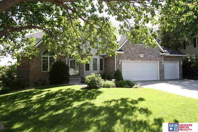 5924 Culwells Road, Lincoln, NE 68516 (MLS #22016806) :: Omaha Real Estate Group