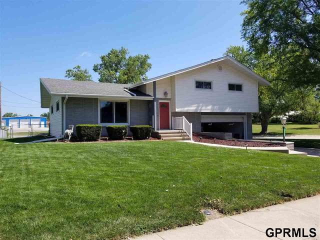 2222 Hillcrest Street, Beatrice, NE 68310 (MLS #22016812) :: Stuart & Associates Real Estate Group