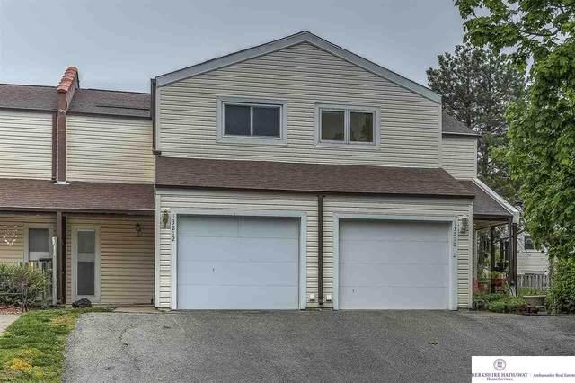 13212 Carpenter Street, Omaha, NE 68138 (MLS #22016818) :: kwELITE