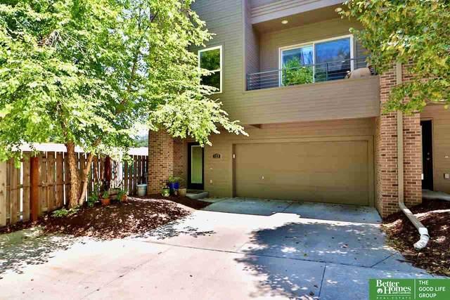 123 Dundee Ridge Court, Omaha, NE 68132 (MLS #22016828) :: Omaha Real Estate Group