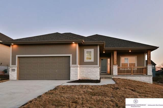16911 Virginia Street, Omaha, NE 68136 (MLS #22016947) :: Omaha Real Estate Group