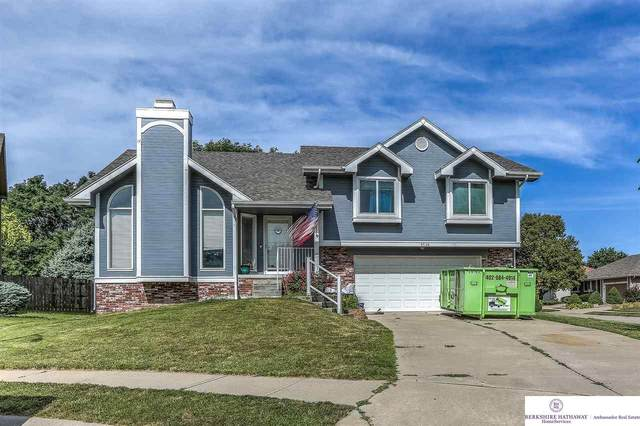 3536 N 151St Circle, Omaha, NE 68116 (MLS #22016969) :: Omaha Real Estate Group