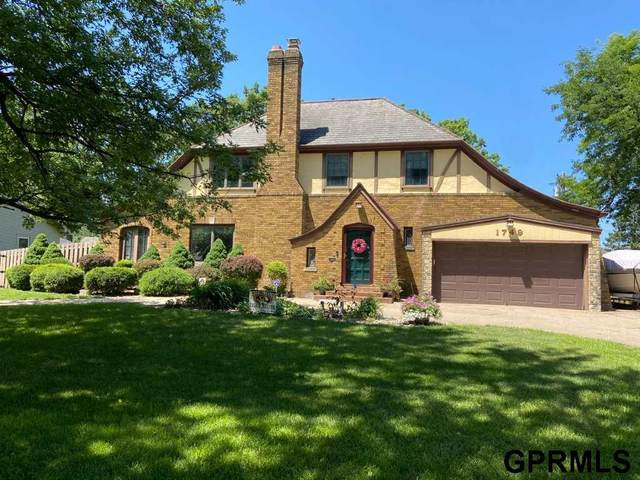 1749 N Broad Street, Fremont, NE 68025 (MLS #22016983) :: Dodge County Realty Group