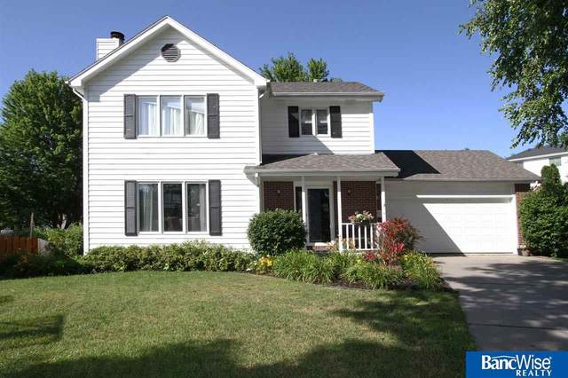 7353 S 34Th Court, Lincoln, NE 68516 (MLS #22016995) :: kwELITE