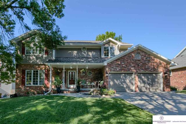 2401 S 78 Street, Lincoln, NE 68506 (MLS #22017044) :: Dodge County Realty Group