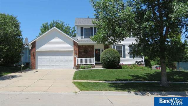 500 W Chanceler Drive, Lincoln, NE 68521 (MLS #22017091) :: Omaha Real Estate Group