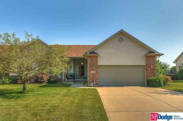 13230 Ellison Avenue, Omaha, NE 68164 (MLS #22017103) :: Stuart & Associates Real Estate Group