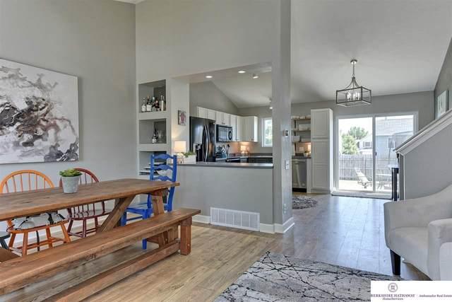 16113 Greenleaf Street, Omaha, NE 68136 (MLS #22017129) :: Omaha Real Estate Group