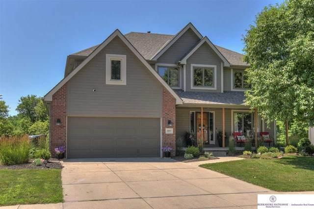 16007 Josephine Street, Omaha, NE 68136 (MLS #22017140) :: Omaha Real Estate Group