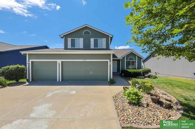 2505 Winding River Drive, Bellevue, NE 68123 (MLS #22017147) :: Omaha Real Estate Group