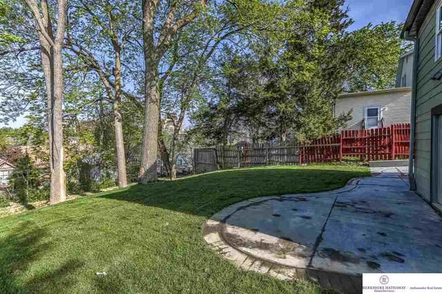 514 S 30 Street, Omaha, NE 68105 (MLS #22017157) :: Stuart & Associates Real Estate Group