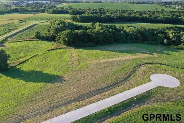 2717 Hidden Timbers Drive, Fremont, NE 68025 (MLS #22017187) :: Omaha Real Estate Group