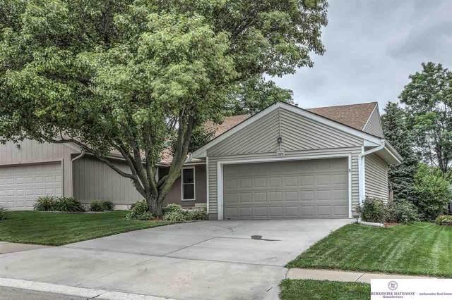 12072 Patrick Avenue, Omaha, NE 68164 (MLS #22017208) :: Capital City Realty Group
