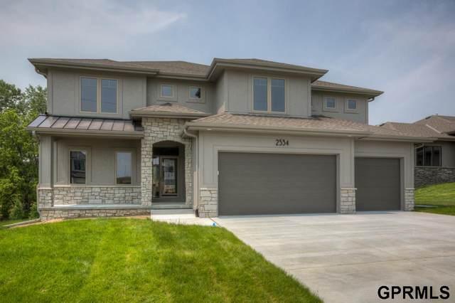 2534 N 187 Circle, Elkhorn, NE 68022 (MLS #22017339) :: Omaha Real Estate Group