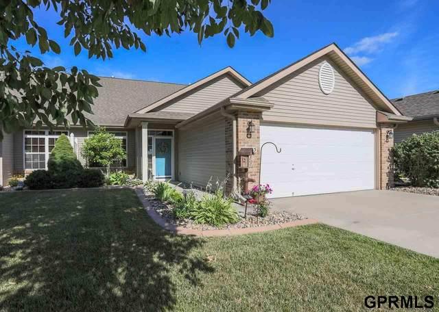 5405 Hardings Landing Road, Council Bluffs, IA 51501 (MLS #22017364) :: Stuart & Associates Real Estate Group