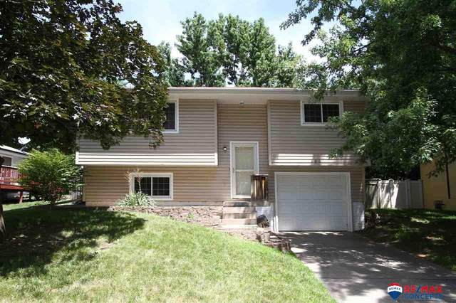 190 Oregon Trail, Lincoln, NE 68507 (MLS #22017367) :: Omaha Real Estate Group