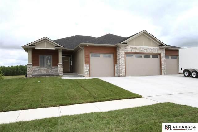 3412 Renegade Boulevard, Lincoln, NE 68507 (MLS #22017443) :: One80 Group/Berkshire Hathaway HomeServices Ambassador Real Estate