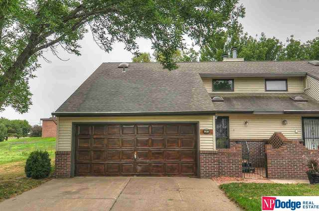 307 E Condron Street, Valley, NE 68064 (MLS #22017488) :: Omaha Real Estate Group