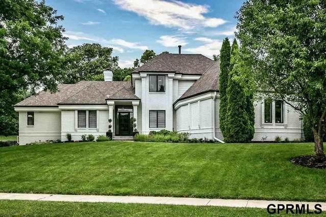 16206 California Street, Omaha, NE 68118 (MLS #22017522) :: Omaha Real Estate Group