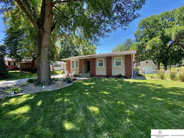 2221 Ammon Avenue, Lincoln, NE 68505 (MLS #22017523) :: Omaha Real Estate Group