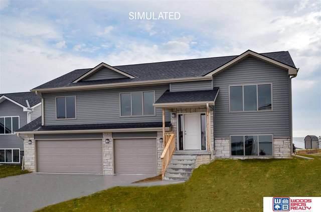 11811 N 144th Street, Waverly, NE 68462 (MLS #22017623) :: Omaha Real Estate Group