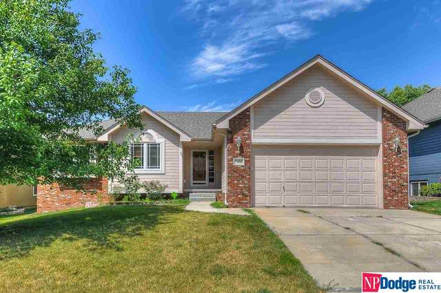 7106 S 151st Street, Omaha, NE 68138 (MLS #22017728) :: Omaha Real Estate Group
