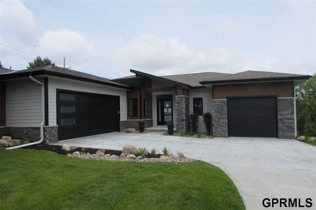 19134 Pinehurst Avenue, Elkhorn, NE 68130 (MLS #22017740) :: Omaha Real Estate Group