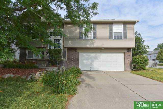 14402 S 27th Street, Bellevue, NE 68123 (MLS #22017759) :: Omaha Real Estate Group