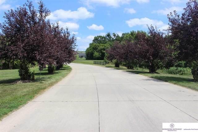 Lot 12 Spring Ridge, Blair, NE 68008 (MLS #22017780) :: Omaha Real Estate Group