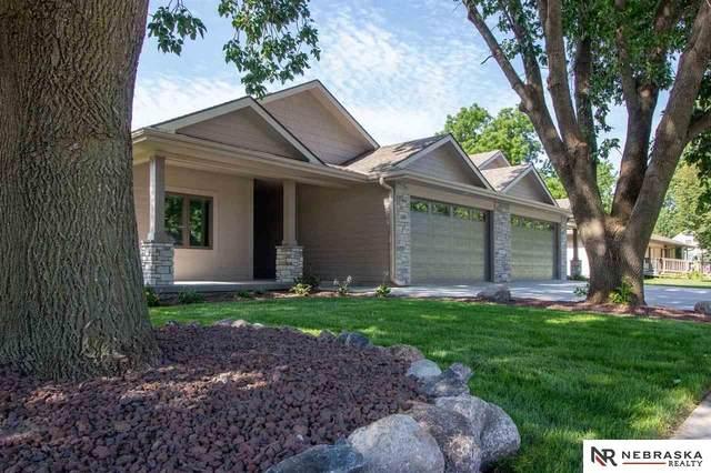 1209 Nebraska Street, Blair, NE 68008 (MLS #22017784) :: Omaha Real Estate Group