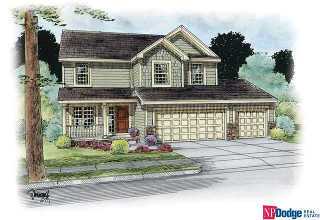 18321 Summit Drive, Gretna, NE 68028 (MLS #22017925) :: Omaha Real Estate Group