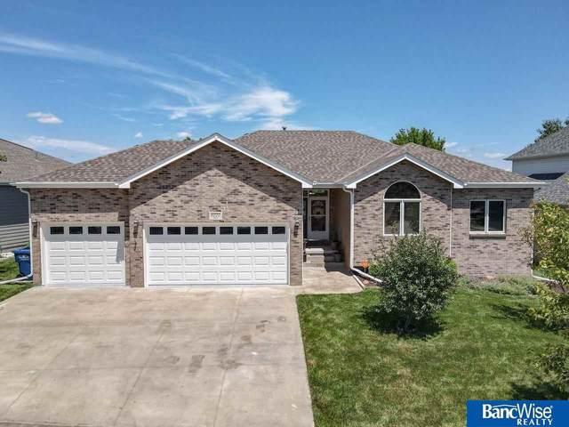6020 Abigail Drive, Lincoln, NE 68516 (MLS #22017957) :: Omaha Real Estate Group