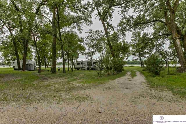 1073 Kobza Island Road, Schuyler, NE 68661 (MLS #22017963) :: Omaha Real Estate Group