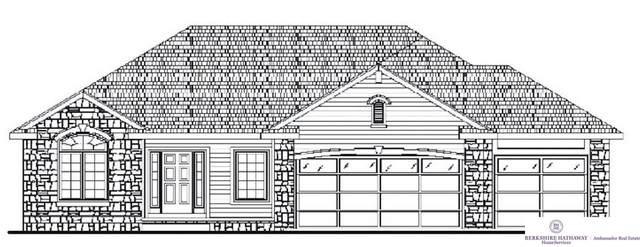 10605 Lake Tahoe Drive, Papillion, NE 68046 (MLS #22017982) :: Dodge County Realty Group