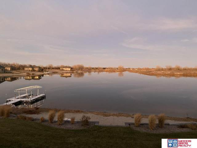 0 Mariposa Lake Lot 58 Road, Marquette, NE 68854 (MLS #22018015) :: Omaha Real Estate Group