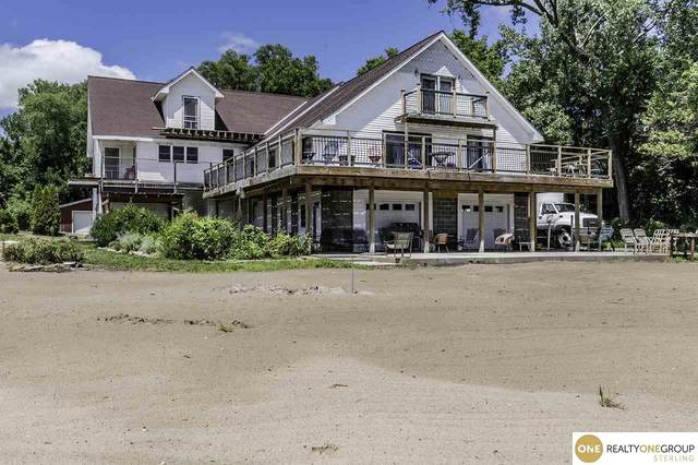 2001 Crappie Cove, Bellevue, NE 68123 (MLS #22018060) :: Omaha Real Estate Group