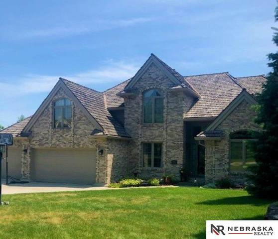 2724 Iron Court, Fremont, NE 68025 (MLS #22018061) :: Omaha Real Estate Group