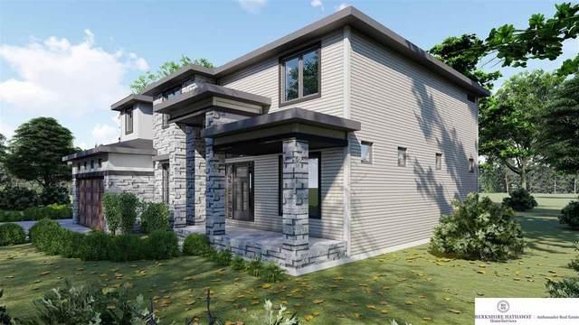 21816 G Street, Elkhorn, NE 68022 (MLS #22018128) :: Omaha Real Estate Group