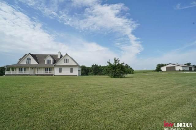 1561 Raymond Road, Garland, NE 68360 (MLS #22018139) :: Omaha Real Estate Group
