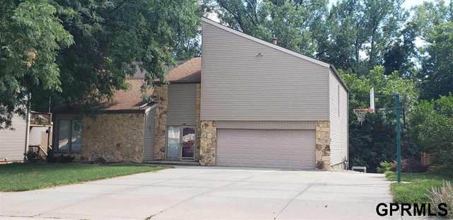 16611 Pine Street, Omaha, NE 68130 (MLS #22018193) :: Omaha Real Estate Group