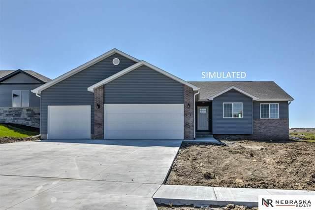 3359 Renegade Boulevard, Lincoln, NE 68507 (MLS #22018236) :: Omaha Real Estate Group
