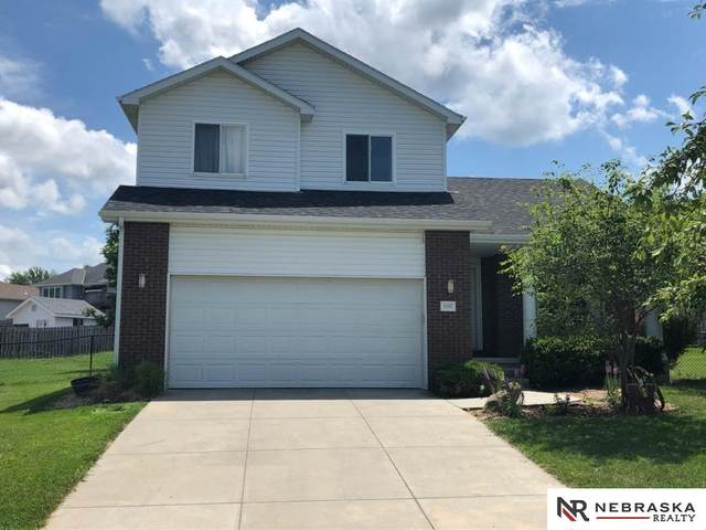 1100 Rainy River Bay, Lincoln, NE 68505 (MLS #22018281) :: Lincoln Select Real Estate Group