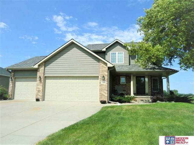 1323 Augusta Drive, Seward, NE 68434 (MLS #22018351) :: Omaha Real Estate Group