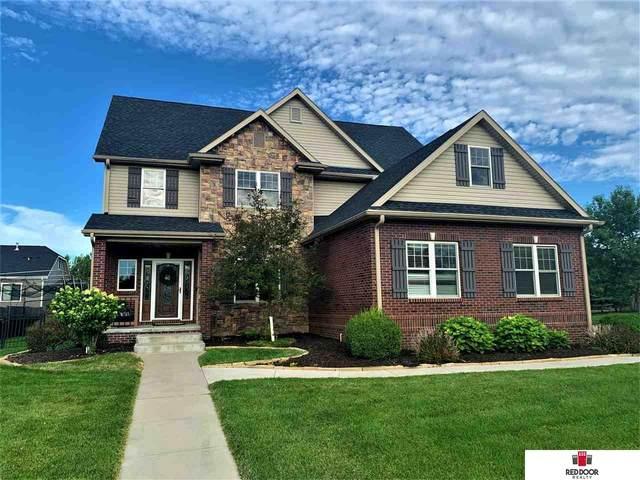 2911 Rockport Drive, Lincoln, NE 68516 (MLS #22018407) :: Omaha Real Estate Group
