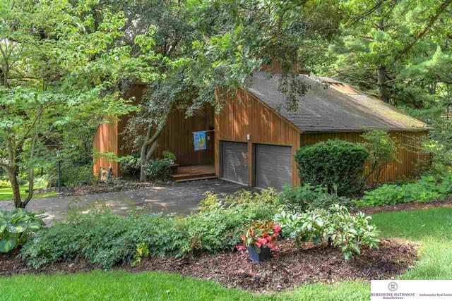 5323 Raven Oaks Drive, Omaha, NE 68152 (MLS #22018428) :: Omaha Real Estate Group