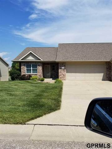600 Clearwater Circle, Beatrice, NE 68310 (MLS #22018429) :: Omaha Real Estate Group