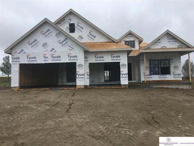 21730 Blaine Street, Omaha, NE 68022 (MLS #22018464) :: Catalyst Real Estate Group