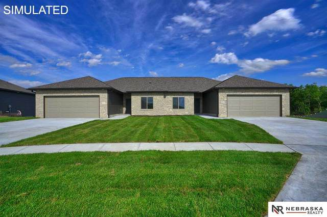 8710 S 38th Street, Lincoln, NE 68516 (MLS #22018553) :: Omaha Real Estate Group