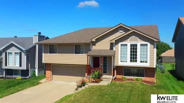 8208 Potter Street, Omaha, NE 68122 (MLS #22018569) :: Complete Real Estate Group